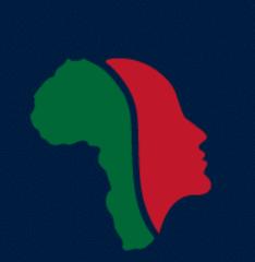 African American Club Logo
