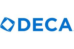 DECA Club