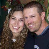 Mr. and Mrs. Kellcy